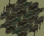 Rrcamouflage4_thumb