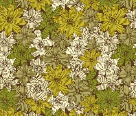 Camo fabric by valentinaharper on Spoonflower - custom fabric