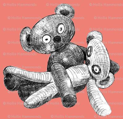 love_bears