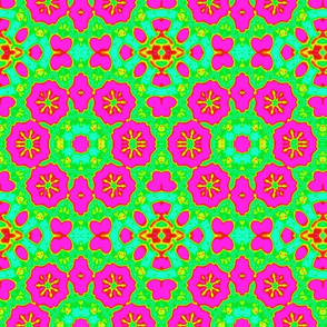 multi_floral