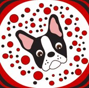 Rr1270263_rrredpolkadotboston2_shop_thumb