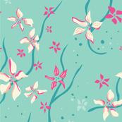Mellow Blossom1