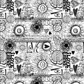 Rlove-graphic2_shop_thumb