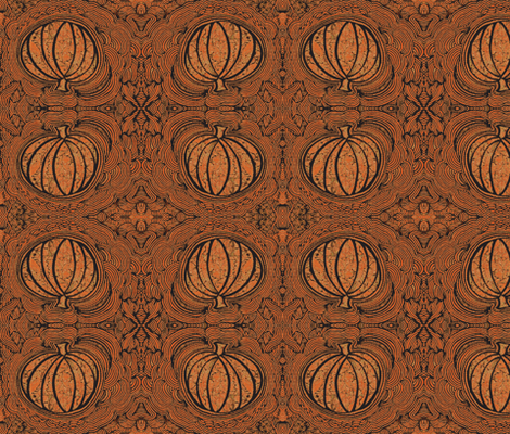 JamJax 10 Pump fabric by jamjax on Spoonflower - custom fabric