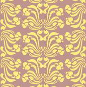 purple_dink-ed