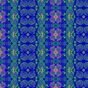 Rrwood_circles_ed_ed_ed_ed_shop_thumb