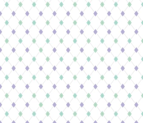 Rrargyle_tiny-dotted_02_shop_preview