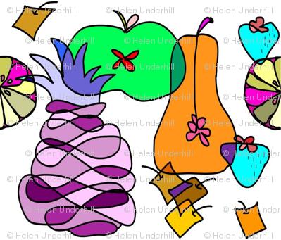 strange_fruit__