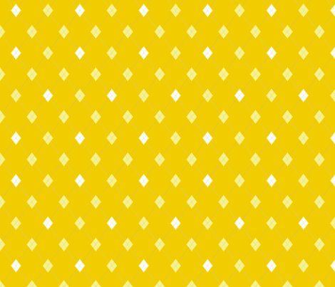 Rargyle_tiny-dotted_03yellows_b_shop_preview