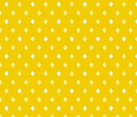 Rrargyle_tiny-dotted_03yellows_b_shop_preview