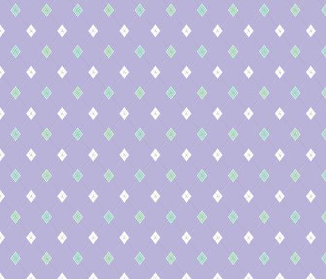 Rrargyle_tiny-dotted_05lavender3.ai_shop_preview