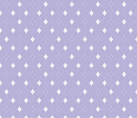 Rargyle_tiny-dotted_06lavender_shop_preview