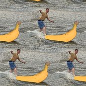 Rsurfing_banana_shop_thumb