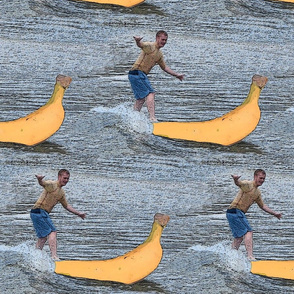 surfing_banana
