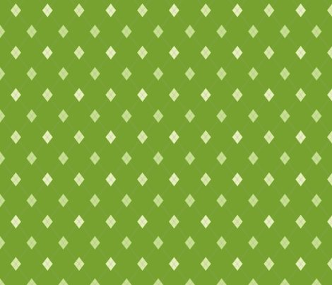 Rrargyle_tiny-dotted_07greens_b_shop_preview