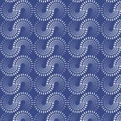 Blue Tiara 1