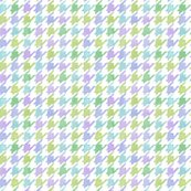 Rrhoundstooth_rainbow2_shop_thumb