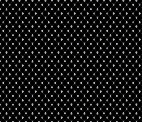 Rrrrargyle_tiny-dotted_09blacks_b_shop_preview