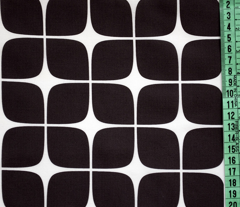 Rrpatternmoderndecoblack_comment_22997_preview