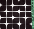 Rrpatternmoderndecoblack_comment_22997_thumb