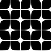 Rrpatternmoderndecoblack_shop_thumb