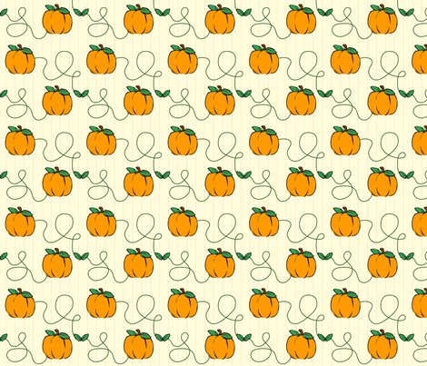 Rrpumpkin_strings_shop_preview