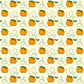 Rrpumpkin_strings_shop_thumb