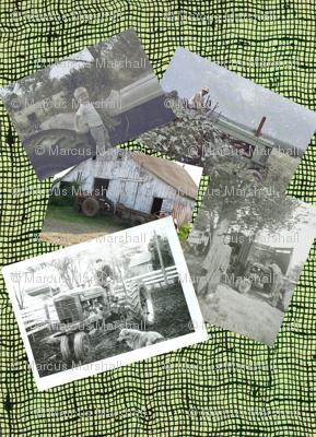 tractor_memories