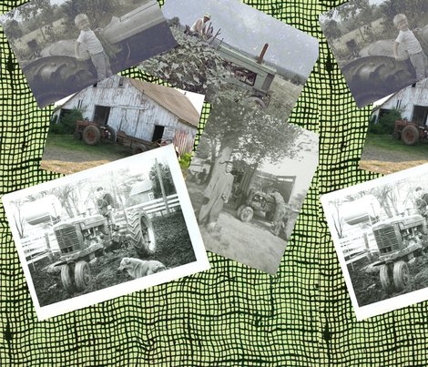 Rtractor_memories_shop_preview