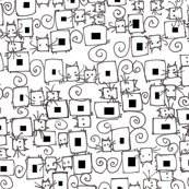 Rrlotsa_kitties_b_w2_shop_thumb