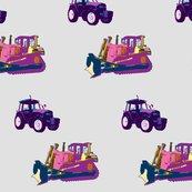 Rrrruni_tractors_shop_thumb