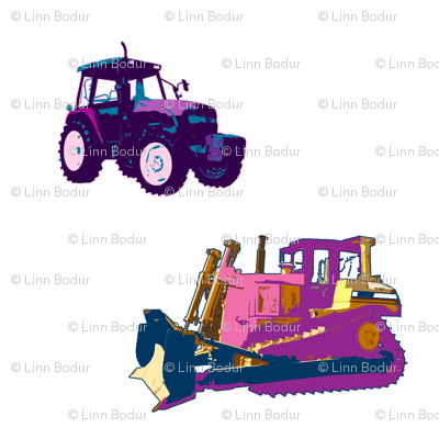 uni_tractors_white