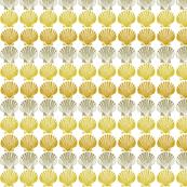 Golden Se...