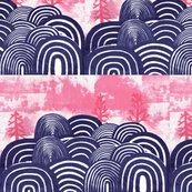 Rpink_blue_hills_pattern__shop_thumb