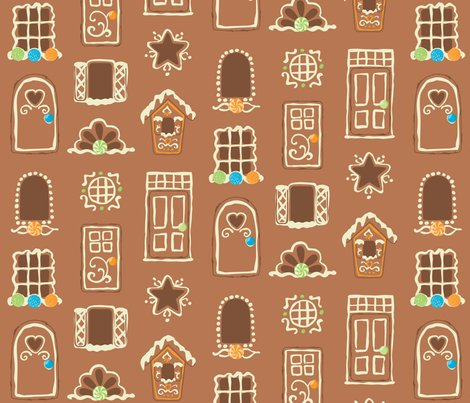 Rgingerbread_shop_preview