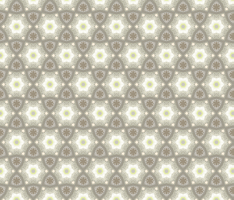somewhere expensive fabric by matthandlersux on Spoonflower - custom fabric