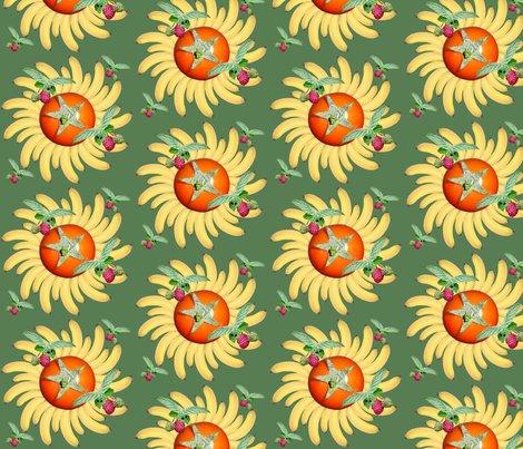 Rrrrsurrealistic-fruit-p1030310-new-orange-banana_shop_preview