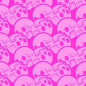 Rrpink_skulls_shop_thumb