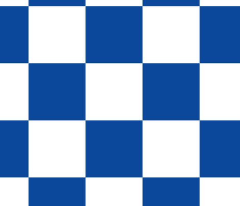 Rrblue_white_checker_pattern_shop_preview
