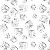 Rfalling_cubes_shop_thumb