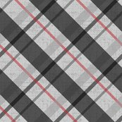 Rdiag_plaid1_shop_thumb