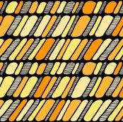 Rcobble_stones-fresh_zest-lab_shop_thumb