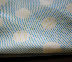 Rstripedpolkadots_comment_21343_preview
