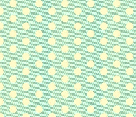 Rstripedpolkadots_shop_preview