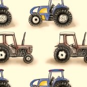 Rrtractor-lab_shop_thumb