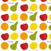 Rsurreal_fruit_pattern-01_copia_shop_thumb