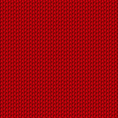 Star_Trek_XI_in_Red fabric by warmcanofcoke on Spoonflower - custom fabric