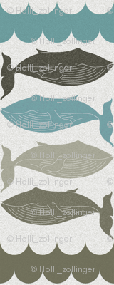 whales_and_waves_aqua