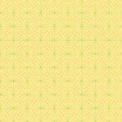 Rreflected_pinwheels_shop_thumb