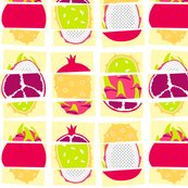 Rrfruit3_shop_thumb